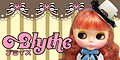 Official blythe shop in Thailand, visit Ichigo Heaven Shop